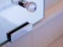 Dunthorpe Bathroom