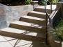West Hills Stair